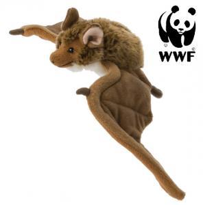 Flagermus - WWF (Verdensnaturfonden)