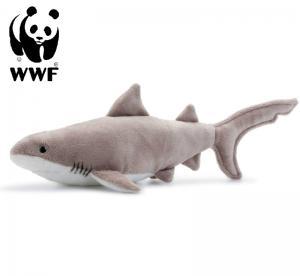 Hvid haj - WWF (Verdensnaturfonden)