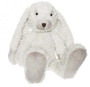Kanin Lucy, 40cm - Teddykompaniet