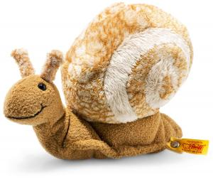 Snailly Slug, 20cm - Steiff