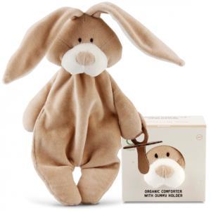 Wooly, Sut, indehaver, Sutte kanin, Økologisk tøjdyr, Get a Teddy