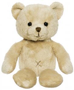Bamse Elliot, lille - Teddykompaniet