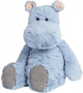 Flodhest Noelle - Molli Toys