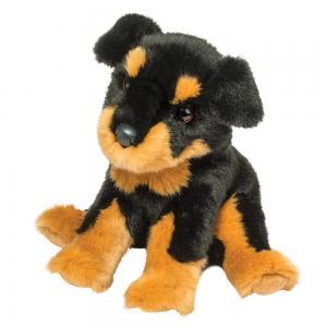 Rottweiler - Douglas tøjdyr
