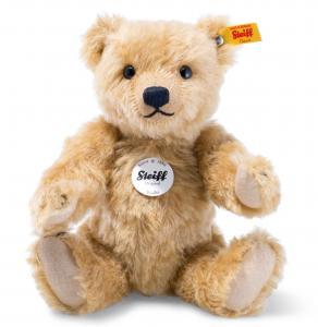 Emilia Teddy bear, 26cm - Steiff