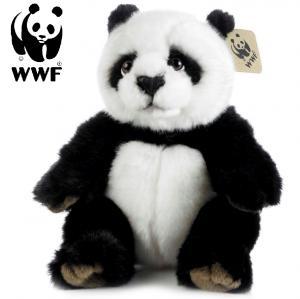 Panda - WWF (Verdensnaturfonden)