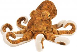 Blæksprutter, 30cm - Wild Republic