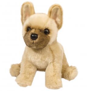 Fransk Bulldog - Douglas tøjdyr