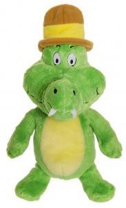 Arne Alligator - Teddykompaniet