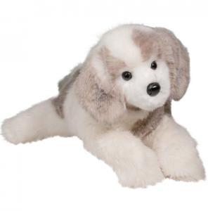 Pyreneerhund - Douglas Tøjdyr