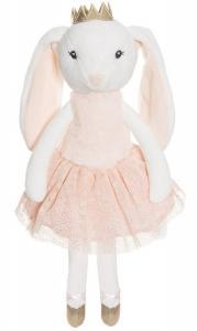 Ballerinas, Kanin Kate - Teddykompaniet