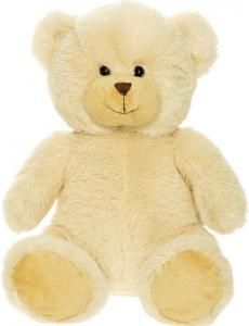 Dreamies Bamse, Beige, 35cm - Teddykompaniet