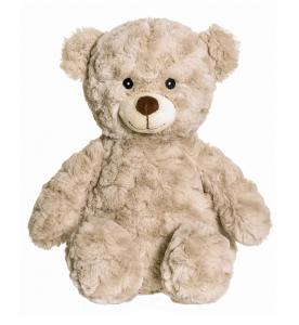 Teddy Heaters Bamse, 35cm (Vaskbar varmebamse) - Teddykompaniet
