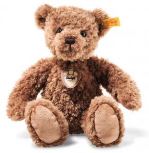 My Bearly Teddybjörn, 28cm - Steiff