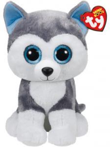 Beanie Boos Slush (Hund) - TY Bamser