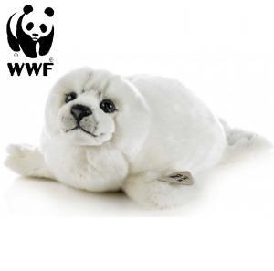 Sæl - WWF (Verdensnaturfonden)