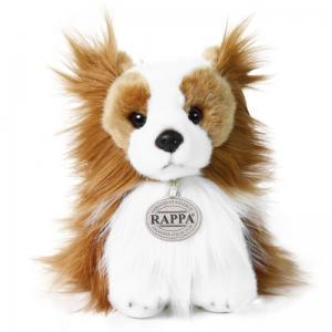 Papillon - Rappa Toys
