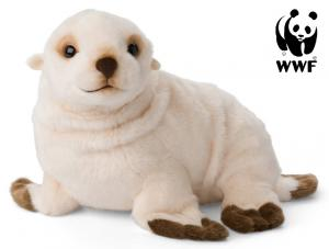 Antarktisk Pelssæl - WWF (Verdensnaturfonden)