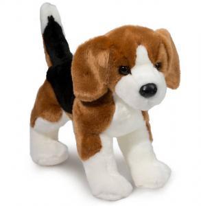 Beagle - Douglas tøjdyr