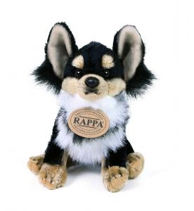 Chihuahua - Rappa Toys
