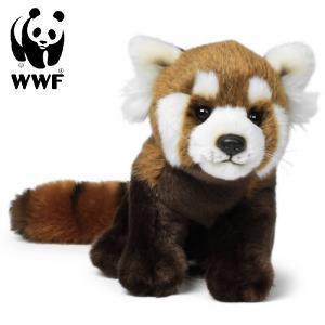 Rød panda - WWF (Verdensnaturfonden)