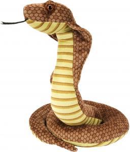 Cobra, 30cm - Wild Republic