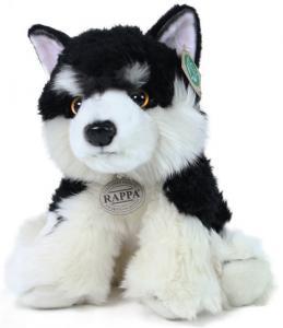 Alaskan Malamute - Rappa Toys