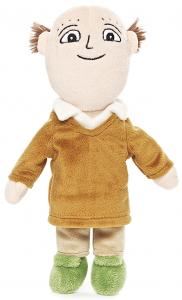 Far Åberg, 23cm (Alfons Åberg) - Teddykompaniet