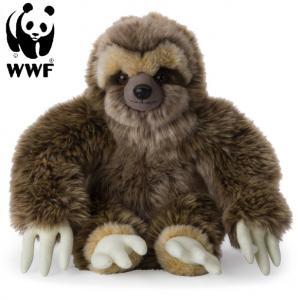 Dovendyr - WWF (Verdensnaturfonden)