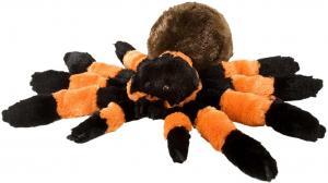 Tarantula (fugleedderkop), 30cm - Wild Republic