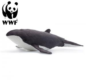Pukkelhval - WWF (Verdensnaturfonden)
