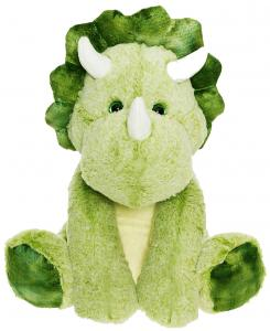 Dinosaur Dino, 25cm - Teddykompaniet