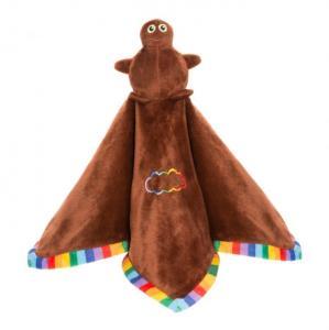 Babblarna Sutteklud Babba - Teddykompaniet