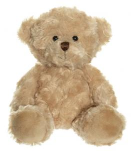 Bamse Kalle, 25cm - Teddykompaniet