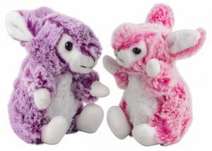 Kanin Twin, 13cm - Molli Toys