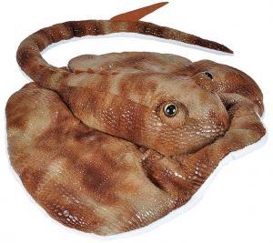 Stingray, 30cm - Wild Republic
