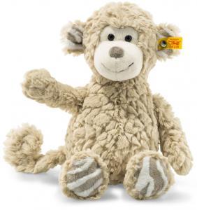 Abe Bingo, Soft Cuddly Friends - Steiff
