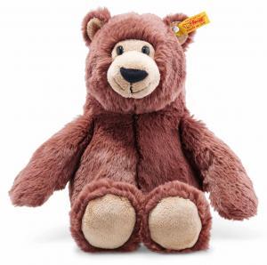 Bella bjørn, Soft Cuddly Friends - Steiff