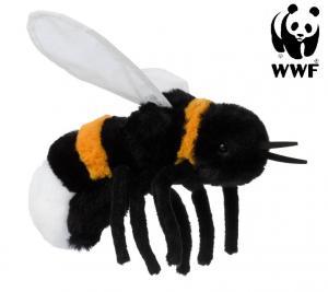 Humlebi - WWF (Verdensnaturfonden)