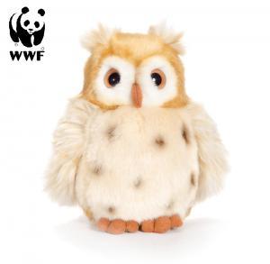 Ugle - WWF (Verdensnaturfonden)