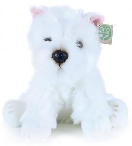West Highland White Terrier - Rappa Toys