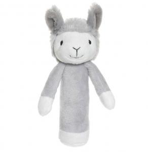 Diinglisar Rangle, Lama (pattedyr) - Teddykompaniet