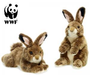 Hare - WWF (Verdensnaturfonden)