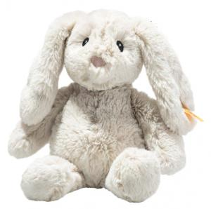 Hoppie Kanin, Soft Cuddly Friends, lille - Steiff