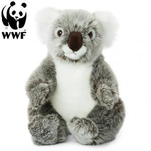 Koala - WWF (Verdensnaturfonden)