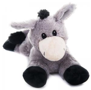 Varmebamse Pony Polly   GetaTeddy.dk