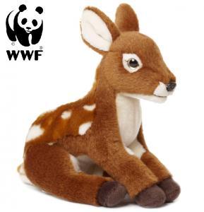 Rålam - WWF (Verdensnaturfonden)