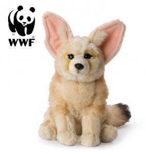 Ørkenræv - WWF (Verdensnaturfonden)