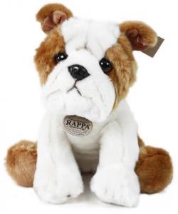 Engelsk Bulldog - Rappa Toys