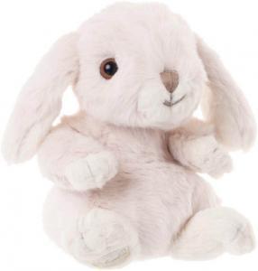 Kanini Pale Pink, 15cm - Bukowski Design